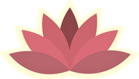THE LOTUS COLLABORATIVE RECOVERY CENTERS OF SANTA CRUZ & SAN FRANCISCO